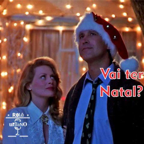 Rolê Urbano: Vai ter Natal? – Episódio 11