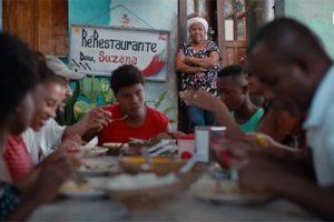 Street Food: América Latina - Foto: Netflix
