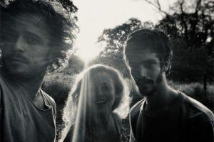 Música Para Morrer de Amor - Foto: Divulgação
