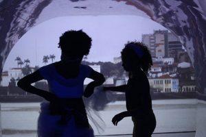 Esperança 1770 - Foto: Divulgação Assessoria