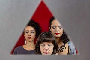 Grupo UMA - Foto: Tarita de Souza