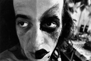 Madalena Schwartz | As metamorfoses | Travestis e transformistas na São Paulo dos anos 70 @ IMS Paulista | São Paulo | Brasil
