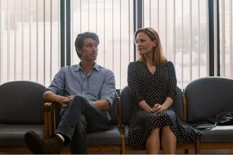 Modern Love (2ª temporada) - Foto: Divulgação